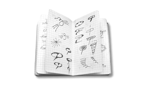 ib step logo 041 - Tvorba loga – krok za krokom