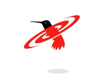 ib_step_logo_23