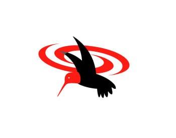 ib_step_logo_33