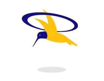 ib_step_logo_38