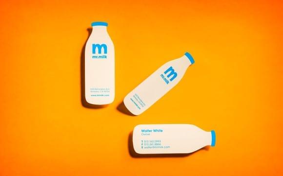 mr-milk-business-cards