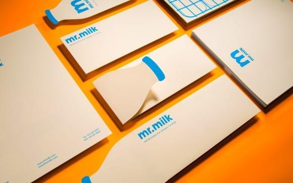mr-milk-envelopes