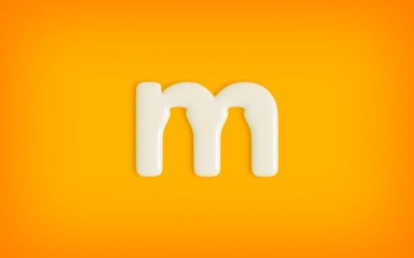 mr-milk-milk-logo