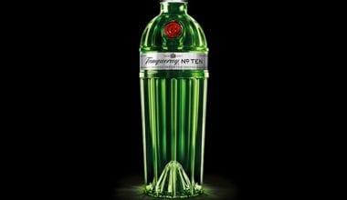 t10 new 031 380x220 - Podoby package designu alkoholických nápojov v roku 2014