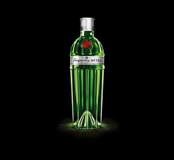 t10 new 031 - Podoby package designu alkoholických nápojov v roku 2014