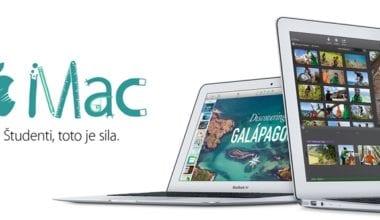 14095926335241 380x220 - Počítače Mac za mimoriadne zvýhodnené ceny