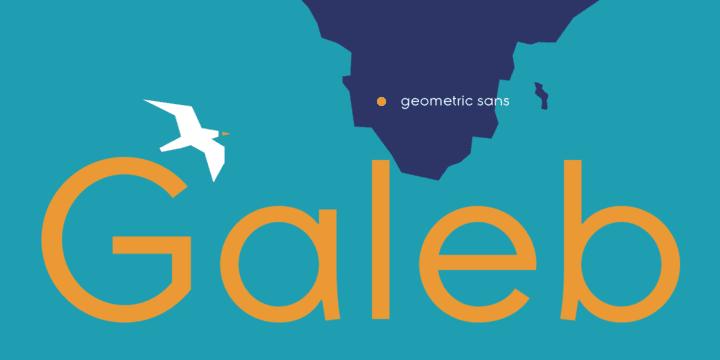 146630 - Font dňa – Galeb (zľava 40%, od 10,79€)