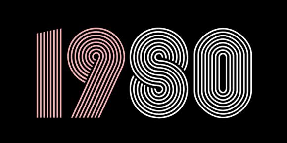 146781 580x290 - Font dňa – Stripes (zľava 80%, 4€)