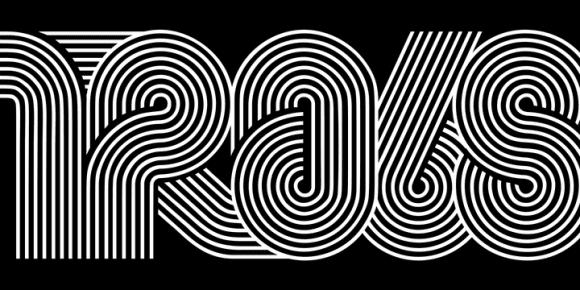 146783 580x290 - Font dňa – Stripes (zľava 80%, 4€)