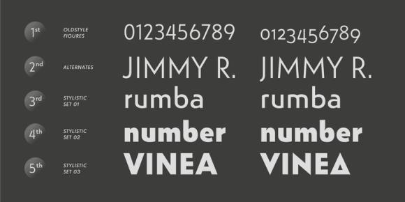 149379 580x290 - Font dňa – Globe Grotesk Display (zľava 50%, od 20€)