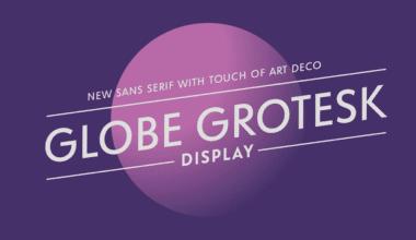 149382 380x220 - Font dňa – Globe Grotesk Display (zľava 50%, od 20€)