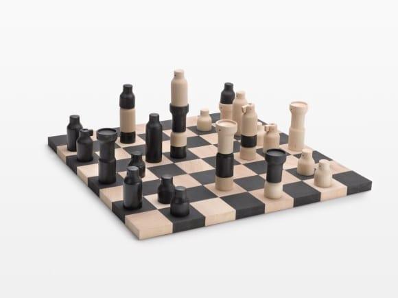 7. florian hauswirth fh_democratic_chess