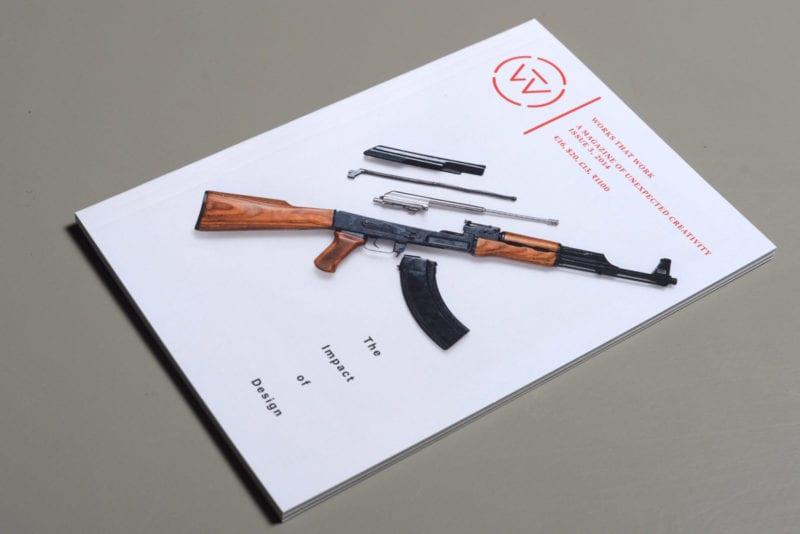 8. peter bilak works that work casopis 800x534 - Bratislava Design Week 2014