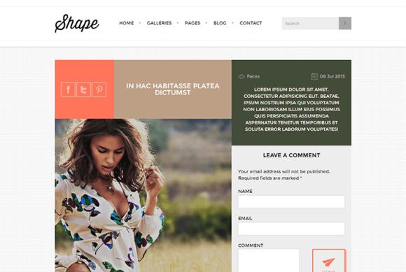 Shape-slide-2