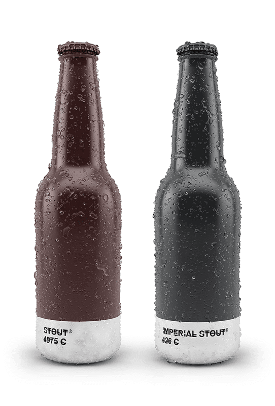 Stout_imperial_770