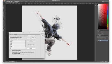 adobe photoshop klavesove skratky 380x220 - Užitočné skratky vo Photoshope I.