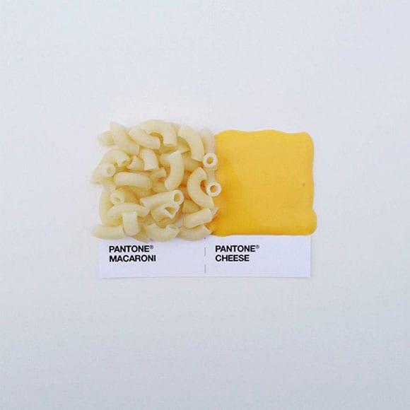 pantone-food-01