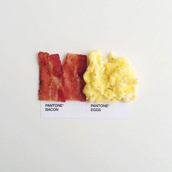 pantone-food-05