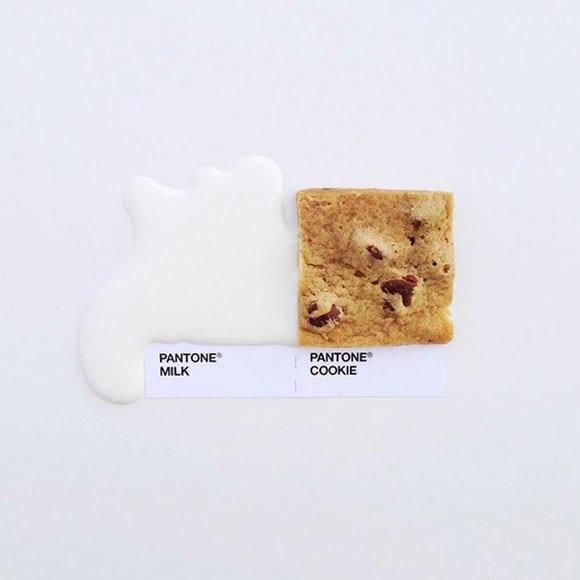 pantone-food-09