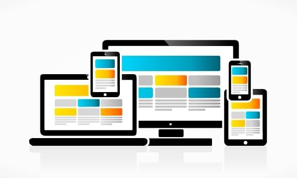 shutterstock 157769837 - Tipy pre lepší web I.