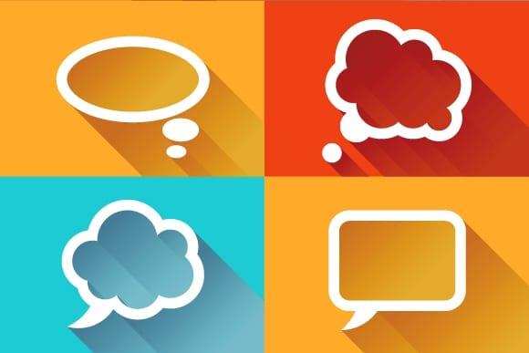 umenie rozpravat - Umenie rozprávať