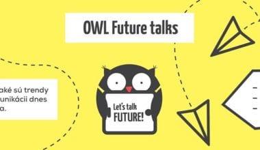 10710846 355954857896520 5475143449434689446 n 380x220 - OWL Future Talks