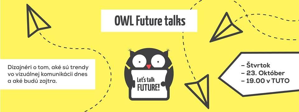10710846 355954857896520 5475143449434689446 n - OWL Future Talks