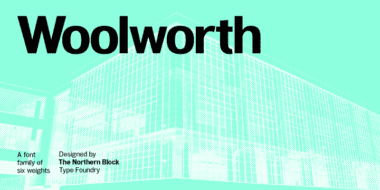 147681 380x190 - Font dňa – Woolworth