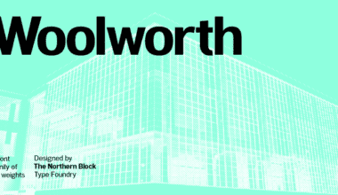 147681 380x220 - Font dňa – Woolworth