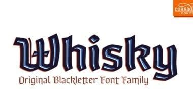 148975 380x220 - Font dňa – Whisky (zľava 70%, od 0,90€)