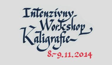 1779206 10152825496654697 4437741602119551612 n 380x220 - Intenzívny Workshop Kaligrafie 2014