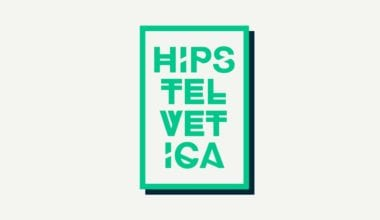 2b7e6a47f2bb86a14f65fe794075e8311 380x220 - Side project na dnes – Hipstelvetica