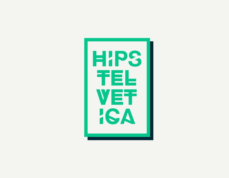 2b7e6a47f2bb86a14f65fe794075e8311 - Side project na dnes – Hipstelvetica