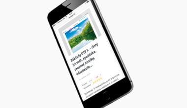31 380x220 - Stiahnite si mockupy iPhone 6 zadarmo!