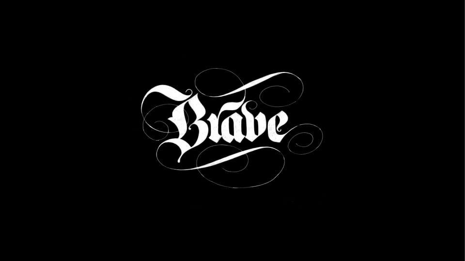 Brave-960x540