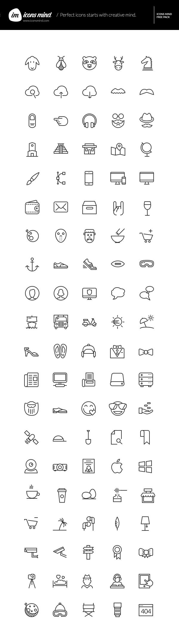 Iconsmind-free-600