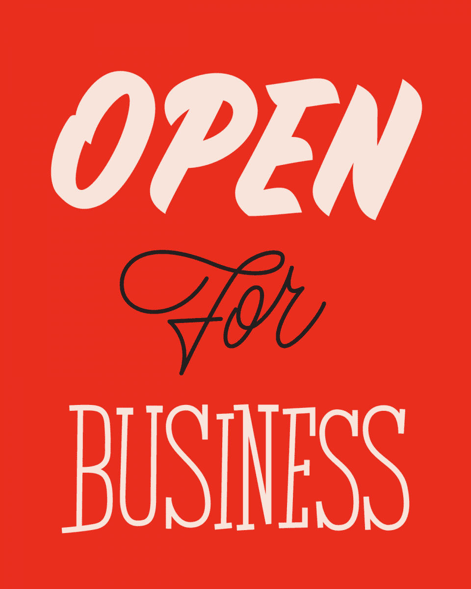 Open-for-Business-960x1200
