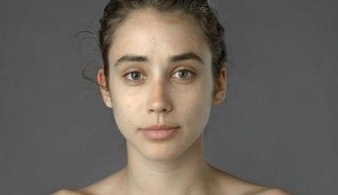 honig1 380x220 - Ženská krása a jej podoby