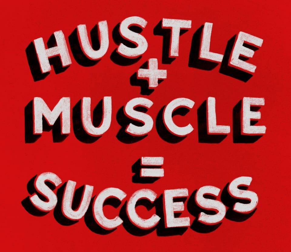 hustlemuscle_success-final-960x832