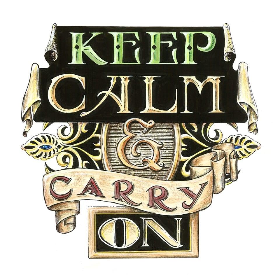 keepCalm-960x960