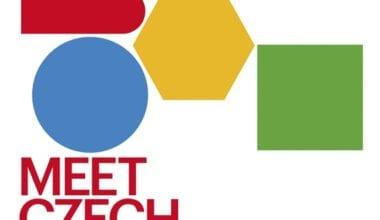 meet czech design mozaika grafickeho designu 380x220 - MEET CZECH DESIGN – Mozaika grafického designu (Brno)