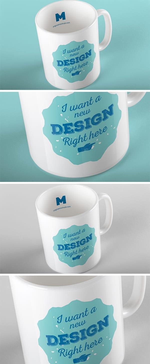 mug-psd-mockup600
