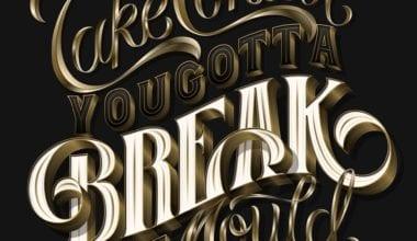 phraseology Luke Ritchie 960x10161 380x220 - Phraseology mení vaše slová na umenie