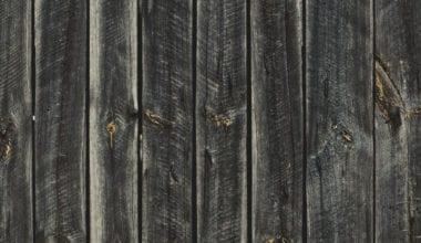wood texture samples 3 380x220 - Balík drevených textúr zadarmo!