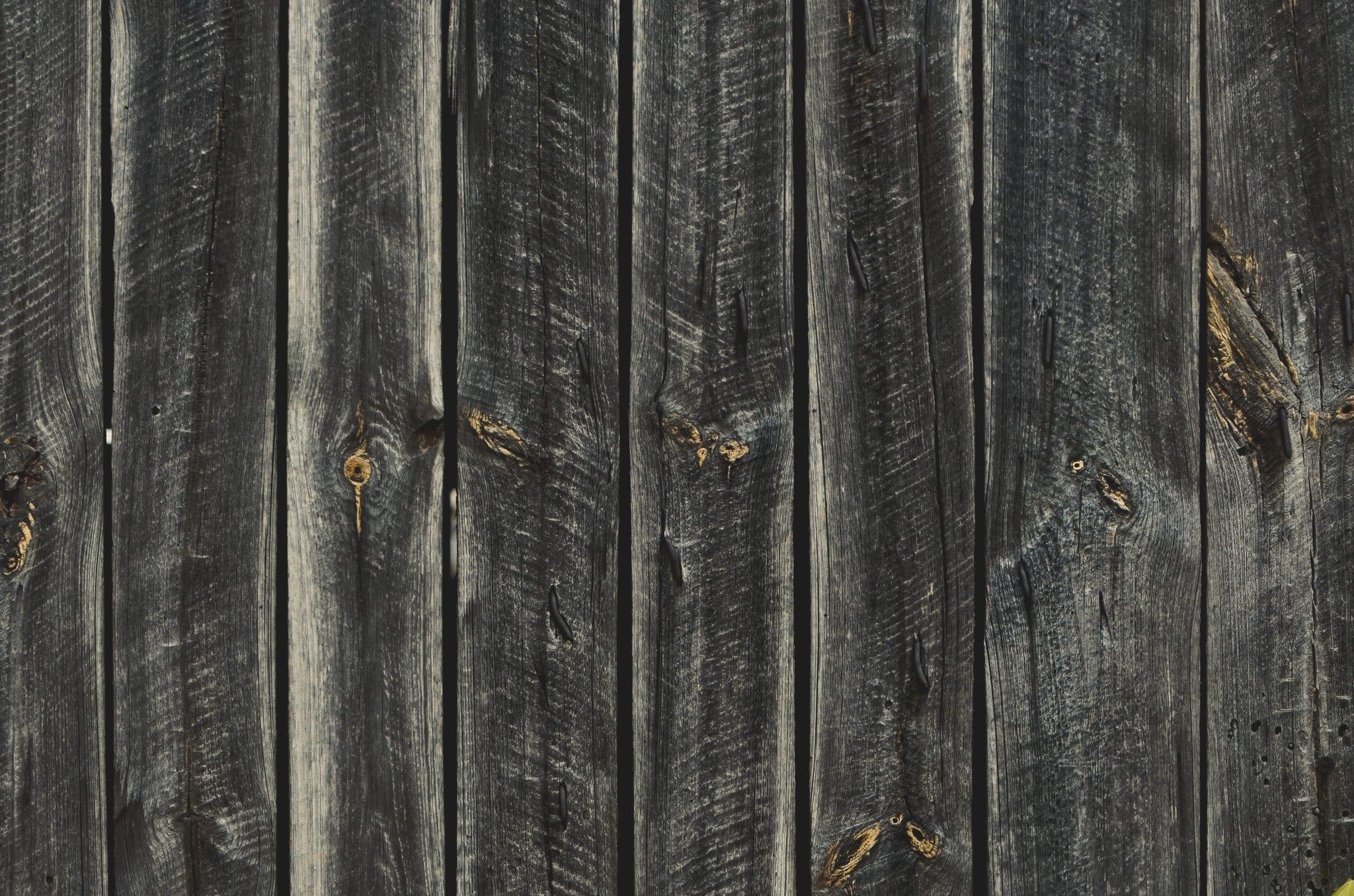 wood texture samples 3 - Balík drevených textúr zadarmo!