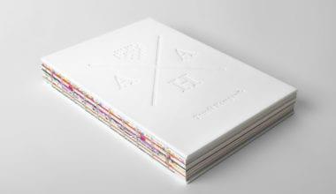 01 380x220 - Vyhrajte výnimočnú knihu o slovenských výšivkách – AHA!