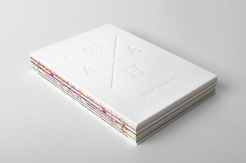 01 800x532 - Vyhrajte výnimočnú knihu o slovenských výšivkách – AHA!