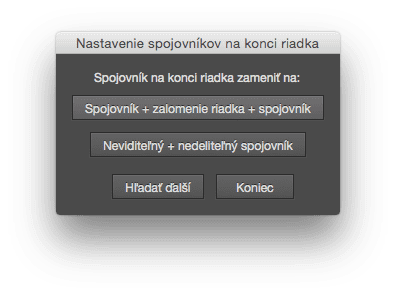 03-Prechadzaj_delenie_spojovnikov-1