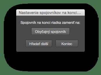04-Prechadzaj_delenie_spojovnikov-2