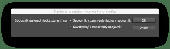 05-Oprav_delenie_spojovnikov